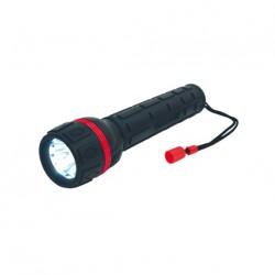 Lanterna cu protectie la apa Sal PLR 03