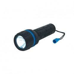Lanterna cu protectie la apa, Sal Home PLR 02