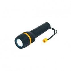 Lanterna cu protectie la apa Sal PLR 01