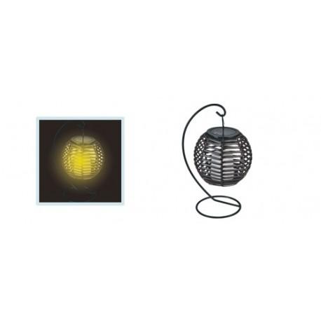 Lampa solara candela Sal Home MX 500
