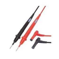 Cablu masurare Sal Home MZ 3