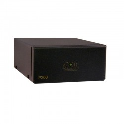 Preamplificator phono Atoll P 200