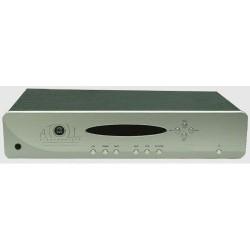 Preamplificator stereo Atoll PR 300