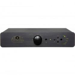 Preamplificator stereo Atoll PR 100SE