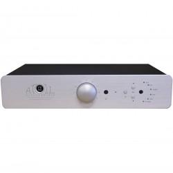 Preamplificator stereo Atoll PR 200SE