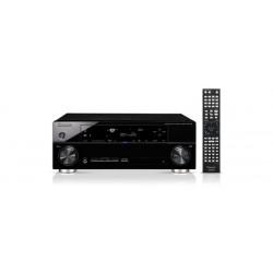Amplificator, receiver audio-video Pioneer VSX-1020-K