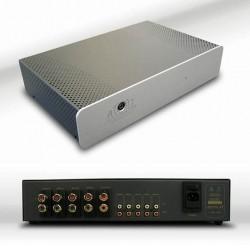 Amplificator 3 canale Atoll AV 50