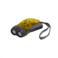 Lanterna cu LED Sal Home DFL 01