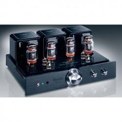 Amplificator cu lampi Magnat RV2