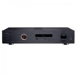 Amplificator Magnat MA400