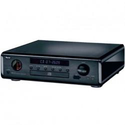 Amplituner cu CD player Magnat MC2