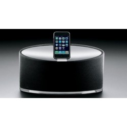 Sounddock for iPod B&W Zeppelin Mini