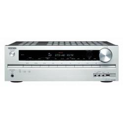 Amplificator Onkyo TX-SR309