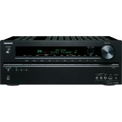 Amplificator Onkyo TX-NR509