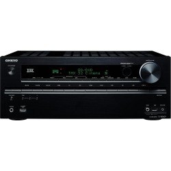 Amplificator Onkyo TX-NR609