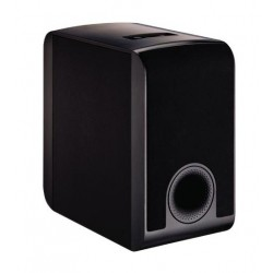 Subwoofer activ B&W AS 1
