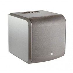 Subwoofer activ B&W AS 2