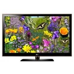 Televizor LED LG 37LV5500