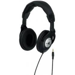 Casti stereo Monacor MD-4600