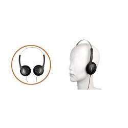 Casti stereo, flexibil Sal Home HPH 3