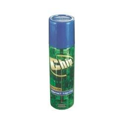 Solutie de curatat contacte de precizie - 300 ml Sal Home MK T600