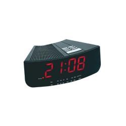 Ceas deateptator digital cu radio Sal Home LTCR 01