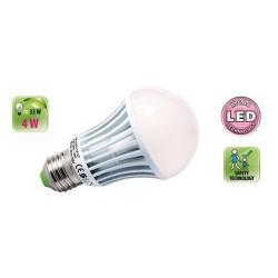 Lumina cu LED, para Sal Home LK 4/27M