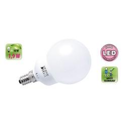 Lumina cu LED, minge Sal Home LL 1.9/14M