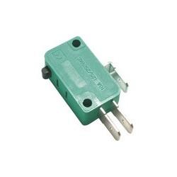 Push buton micro, 1 circuit Sal Home MSW 01