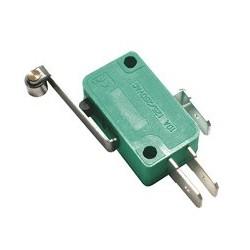 Push buton micro, 1 circuit Sal Home MSW 03