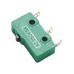 Microintrerupator, 5A, mini Sal Home MSW 11