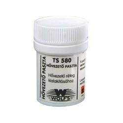 Pasta termoconductoare - 20 cm3 Sal Home TS 580