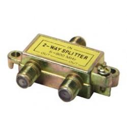 Distribuitor F,2 cai T Sal Home TS 1910