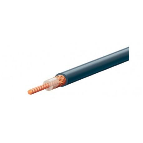 Cablu coaxial Sal Home RG 58