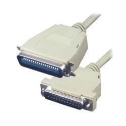 Cablu printer, 10m Sal Home CC 25/10