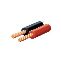 Cablu pentru difuzoare Sal Home KLS 0,75
