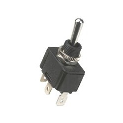 Comutator basculant , 250V, 1circuit Sal Home ST 21