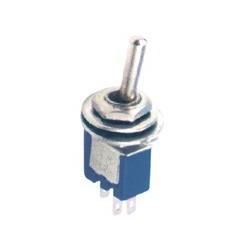 Comutator, 250V, 1circuit Sal Home ST 302