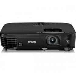 Videoproiector Epson EH-TW480