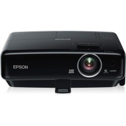 Videoproiector Epson MG-850HD