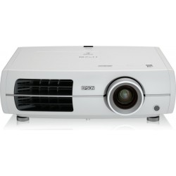 Videoproiector 3D Full HD Epson EH-TW3200