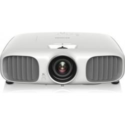 Videoproiector Epson EH-TW5900