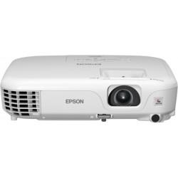 Videoproiector Epson EB-S11