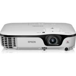 Videoproiector Epson EB-X12