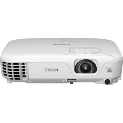 Videoproiector Epson EB-X14H
