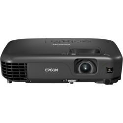 Videoproiector Epson EB-W02