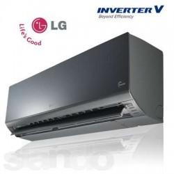 Aparat aer conditionat LG CA09AQ