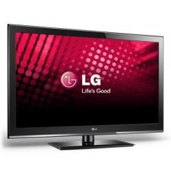 Televizor LCD LG 32CS460