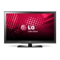Televizor LCD LG 42CS460