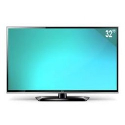 Televizor LED LG 32LS570S